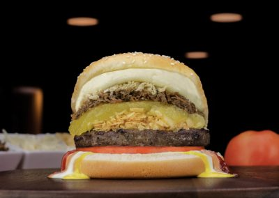 gordo-burger
